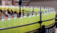 Oferta pracy w Niemczech przy produkcji napojów od zaraz w rozlewni z Husum 2019