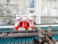 Dla par praca w Niemczech bez języka przy pakowaniu keczupów od zaraz Drezno
