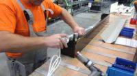 Praca w Holandii od zaraz – produkcja pakowanie moskitier i rolet Boxtel