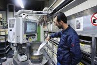 Oferta pracy w Niemczech na produkcji spożywczej od zaraz operator maszyn, k. Berlina