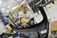 Niemcy praca przy produkcji elementów plastikowych od zaraz, Ochtrup