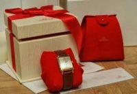 Od zaraz praca w Niemczech bez języka dla par przy pakowaniu zegarków Köln