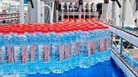 Oferta pracy w Niemczech od zaraz na produkcji napojów bez języka Drezno 2019