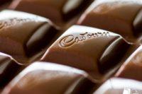 Od zaraz praca w Niemczech bez znajomości języka na produkcji czekolady Berlin