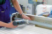 Boxtel praca w Holandii przy produkcji rolet i moskitier od zaraz z j. angielskim