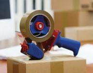 Dam pracę w Holandii od zaraz pakowanie – etykietowanie AGD w Venlo
