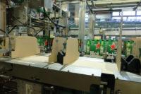 Bez języka oferta pracy w Holandii dla par przy pakowaniu piwa od zaraz, s-Hertogenbosch