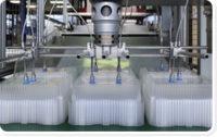 Tilburg praca w Holandii od zaraz z j. angielskim przy produkcji wyrobów plastikowych