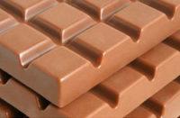 Dam pracę w Holandii bez języka na produkcji czekolady od zaraz Barneveld