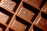 Bez znajomości języka praca Anglia na produkcji czekolady od zaraz Luton UK