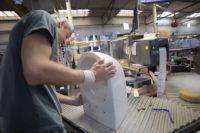 Od zaraz praca we Francji bez znajomości języka na produkcji armatury sanitarnej, Nantes