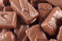 Od zaraz oferta pracy w Anglii bez języka na produkcji batonów czekoladowych Nottingham