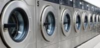 Fizyczna praca w Holandii od zaraz – pracownik pralni przemysłowej, Eindhoven