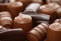 Bez języka dam pracę w Holandii od zaraz przy pakowaniu czekoladowych wyrobów Vaassen