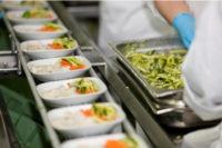 Oferta pracy w Holandii na produkcji spożywczej od zaraz w Hadze bez stawki wiekowej i znajomości języka