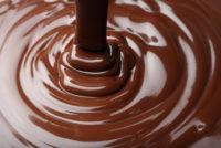 Dla par bez języka oferta pracy w Niemczech od zaraz na produkcji kremu czekoladowego Kolonia