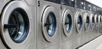 Pracownik pralni przemysłowej fizyczna praca Holandia od zaraz w Eindhoven 2020