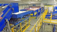 Fizyczna praca w Holandii przy recyklingu od zaraz w Amsterdamie 2020