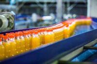 Oferta pracy w Szwecji 2020 przy produkcji soków bez języka od zaraz w Västerås