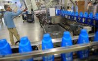 Od zaraz ogłoszenie pracy w Holandii na produkcji kosmetyków z j. angielskim, Vlijmen