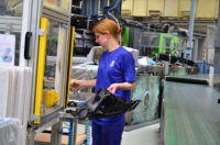 Dla par Czechy praca bez znajomości języka od zaraz produkcja oświetlenia samochodowego, Mohelnice 2020