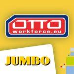 Oferta pracy w Holandii od zaraz bez znajomości języka na magazynie JUMBO