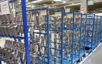 Oferta pracy w Czechach dla par na produkcji-montażu części samochodowych od zaraz, Prościejów