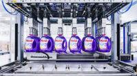 Oferta pracy w Anglii bez znajomości języka produkcja detergentów od zaraz Wolverhampton