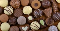 Oferta pracy w Anglii bez języka przy pakowaniu czekoladek od zaraz Luton UK