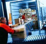 Rossum, oferta pracy w Holandii na magazynie bez stawki wiekowej od zaraz 2020