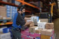 Komisjonerzy do pracy w Holandii na magazynie od zaraz zakwaterowaniem darmowym