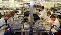 Czechy praca jako pracownik produkcji bez znajomości języka od zaraz w Mikulov