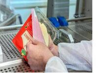 Dla par bez języka praca w Szwecji przy pakowaniu sera od zaraz w Sztokholmie 2021