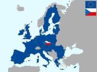 Praca w Czechach na produkcji bez znajomości języka dla par i grup w Mikulov 2021