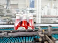 Od zaraz pakowanie keczupów Niemcy praca bez języka dla par w Dreźnie