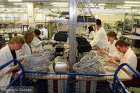 Oferta pracy w Czechach przy produkcji kabli od zaraz w firmie z Mikulov 2021