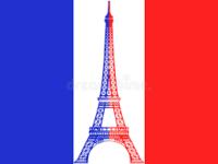 Praca we Francji bez znajomosci języka na produkcji od zaraz jako operator maszyny tnącej, Montaigu