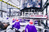 Praca Niemcy bez języka dla par w Kolonii na produkcji detergentów od zaraz