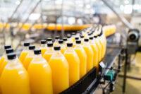 Dla par oferta pracy w Szwecji 2021 bez języka od zaraz na produkcji soków, Västerås