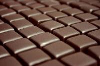 Od zaraz praca Holandia bez znajomości języka na produkcji czekoladek w Vaassen