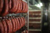 Bez języka dam pracę w Holandii na produkcji kiełbas i szaszłyków od zaraz w Best, Helmond lub Son