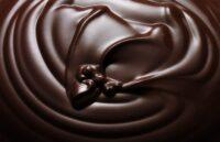 Oferta pracy w Niemczech dla par bez języka produkcja kremu czekoladowego od zaraz Kolonia