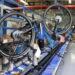 produkcja rowerow elektryczny praca 2021