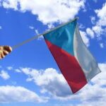 Oferta pracy w Czechach dla par na produkcji bez znajomości języka w Mikulov