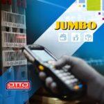 Praca Holandia na magazynie Jumbo od zaraz bez języka w Den Bosch i innych lokalizacjach