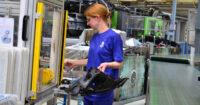 Praca Czechy bez znajomości języka produkcja lamp samochodowych od zaraz Rychwałd