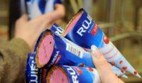 Bez znajomości języka praca Holandia pakowanie lodów od zaraz w Lelystad 2021