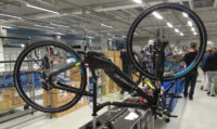 Bez znajomości języka dam pracę w Norwegii dla par produkcja rowerów od zaraz Sandnes