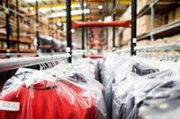 Bez języka oferta pracy w Holandii dla par magazyn odzieży od zaraz Roosendaal