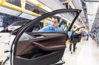 W Köln bez znajomości języka praca Niemcy na produkcji samochodów od zaraz 2021